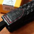 ラックスケース AIN(Luxecase AIN)  9801