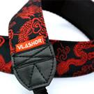 フラッシャー(VLASHOR)  昇り龍