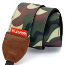 フラッシャー(VLASHOR)  バトルフィールド